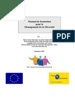 EU0708 TrainingManual Fr