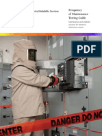 frequency-of-maintenance-testing-guide-industrial