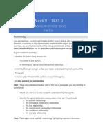 Week 9 in-class Material (1)