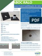 folheto-viaboc-ralocompressed