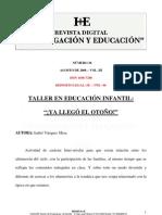 http---www.csi-csif.es-andalucia-modules-mod_sevilla-archivos-revistaense-n26-26040223