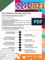Edital Nossa Bolsa 2021 Capa (1)