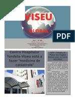 29 de Janeiro 2021 - Viseu Global