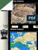 Aula 3 Império Romano