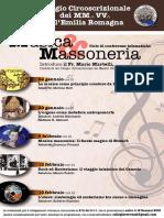 Musica e Massoneria_DEF-3