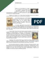 Breve introducción a la Historia del Cine