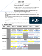 Gr.-7A_-1st-Qrtr-PTR-Assessment-Modes