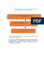 Guía Ley de Ohm-Práctica Comprobacion