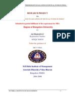 Performance Evaluation of Mutual Funds in India-Jaiprakash-0478