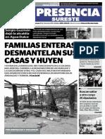 PDF Presencia 29 de Enero de 2021
