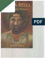 Orixa-reiki Rodrigo Romo.pdf · Versão 1