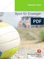 Sport_fuer_Einsteiger