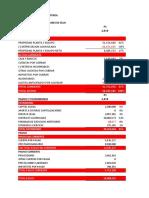 02 Caso Practico - Semana 2 Analisis H y V