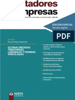 EdidiconespecialEnero2021versiondefinitiva_2