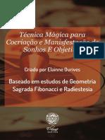 técnica mágica - decretos (1)