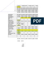 Avante - Matriz de Apostas - Automatizada 13.12