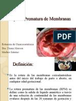 ruptura-prematura-de-membranas-2013