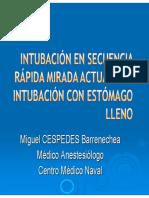 03-intubacion-de-secuencia-rapida-y-estomago-lleno