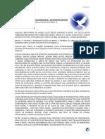 22_11_2020_QUEM_REALMENTE_SÃO_OS_FILHOS_DE_DEUS_–_OS_PROFETAS_ANTIGOS