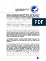 01_11_2020_Pão_diário_OS_ARREBATADOS_SÃO_OS_QUE_PERMANECEM_EM_CRISTO