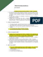 PREGUNTAS TEST 1 AL 6 COMPLETAS CORREGIDO