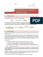 apuntes_genetica_mendeliana