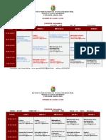 Barcelona - Informatica - S-2020