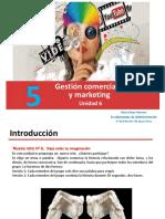 Unidad 5. Gestión Comercial y Marketing_FAG_ppt
