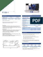 P125-1
