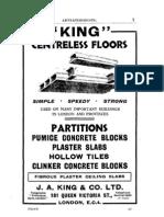 Laxtons 1936 1 OCR