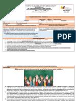 CIUDADANIA SEMANA 9(20) PARCIAL II. 1BGU 2020-2021