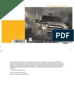 2016-F250-350-450-550-Owners-Manual-version-1_om_ES-MX_10_16