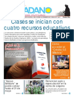 El-Ciudadano-Edición-399