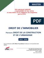 BROCHURE Master Droit l'Immobilier -2015-2016(6)