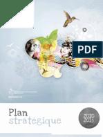 Plan-stratégique-2010-2015lr