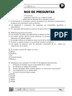 PNP-6-QUIMICA