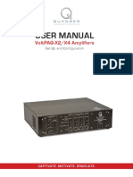 made-for-science-Quanser-voltpaq-x4-amplifier-UserManual