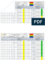 IPERC-P1119.1-015 Muros portantes y divisorios