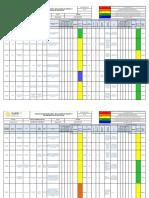 IPERC-P1119.1-008  Vaciados de concreto