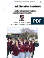 TKIS_International_Info_Handbook