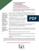 guia_aprendizaje_estudiante_4to_grado_Edu_Artistica_f3_s9_impresa (2)