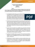 Parcial Corte I (1)