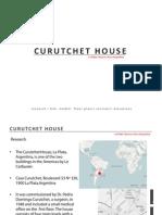 CURUTCHET HOUSE presentation-1