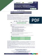 tutorial_licencias_use_citas_pdf_links