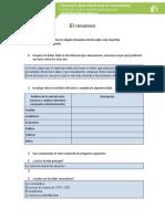 CabTun_DiegoEduardo_M02S2AI4