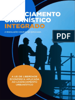 licenciamento-urbanistico_v3___
