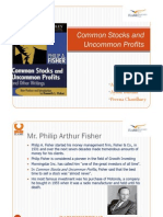 FIL_Common stocks and uncommon profits