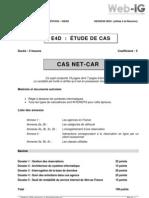 EDC_Dev_2003R