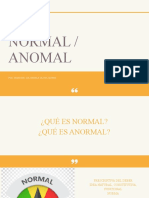 normal_anormal