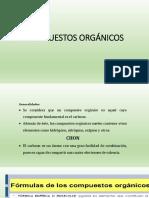 4. Compuestos orgánicos-1 (1)